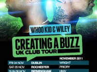 whoo-kid-wiley-tour-flyer-new