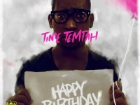 Tinie_Tempah-Happy_Birthday-FRONT_COVER_FIXED_500-2011