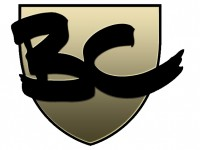 Gold_BC_logo_72dpi